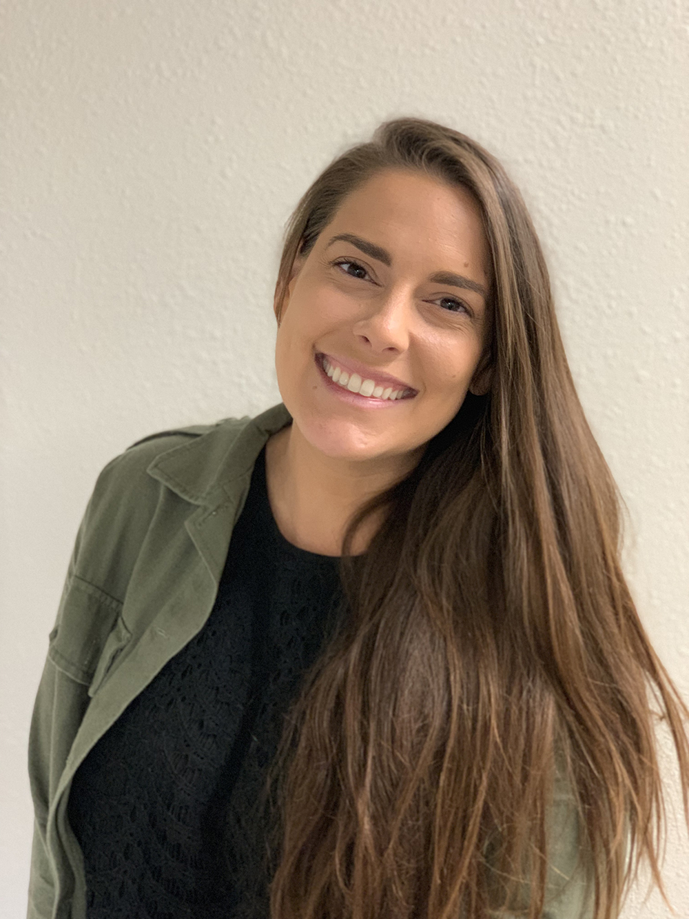 Danielle Brisbane M.A, CCC-SLP