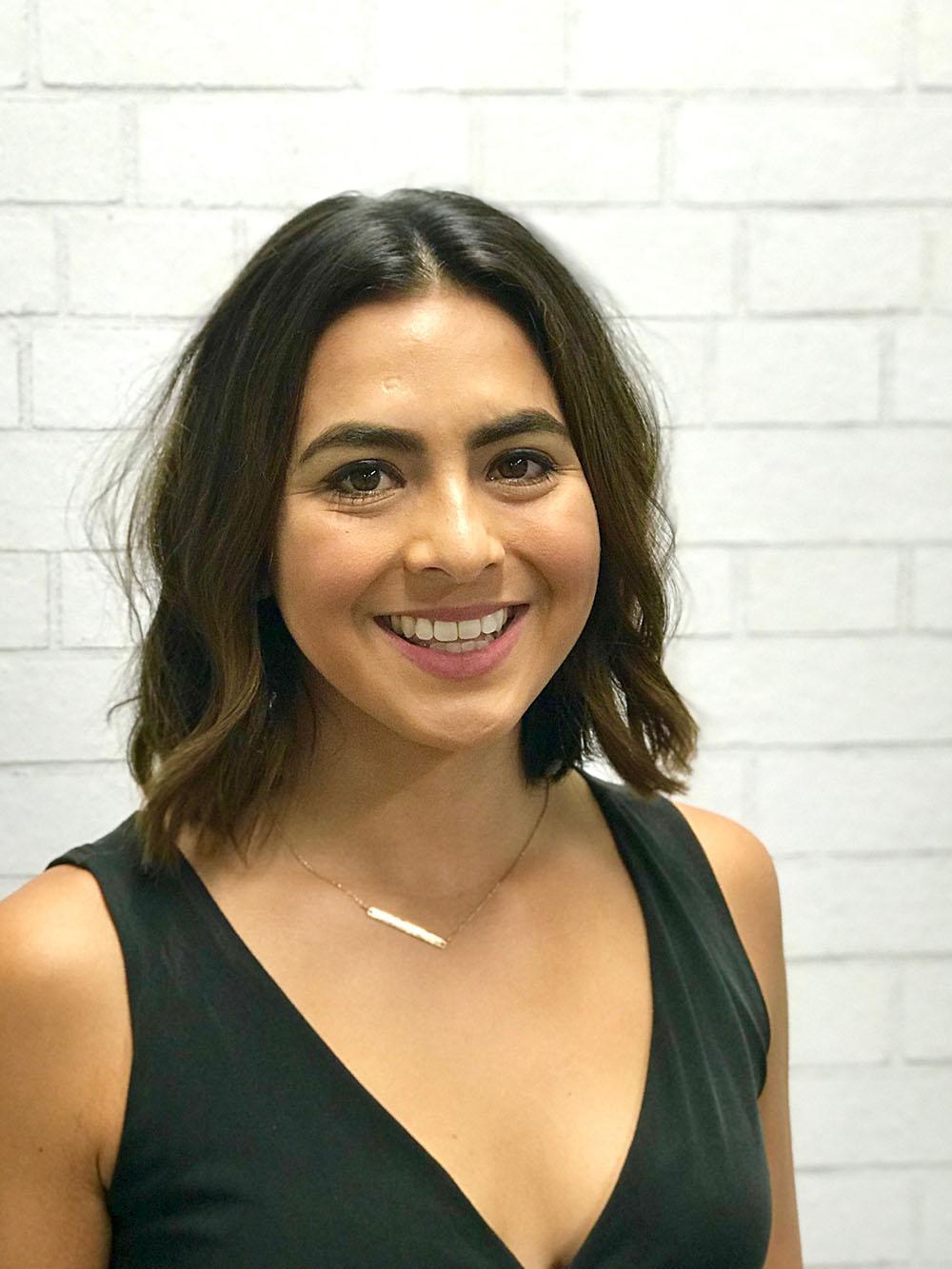 Renee Martinez, OTR_L